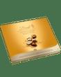 Pralinés assortis SWISS LUXURY SELECTION de Lindt – Boîte 415 g