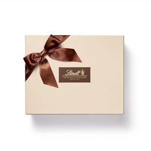 175 truffes au chocolat LINDOR au choix