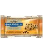 Pépites de chocolat mi-sucré de GHIRARDELLI – Sac (326 g)