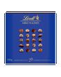 Mini-pralinés assortis de Lindt – Boîte (100 g)