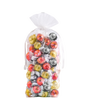 Lindt LINDOR Assorted Chocolate Truffles Bag (3 flavours), 100 Count, 1200g*