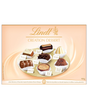 Lindt CREATION DESSERT Assorted Chocolate Box 400g