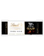 Lindt EXCELLENCE 70% Cacao Dark Chocolate Mini Bar 35g