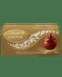 Truffes LINDOR assorties au chocolat suisse de Lindt– Boîte de trois (36g)