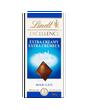 Chocolat au lait Lindt EXCELLENCE Extra crémeux – Barre (100 g)