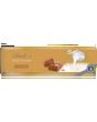Lindt SWISS CLASSIC Gold Milk Chocolate Bar 300g