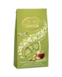 Truffes de chocolat au lait LINDOR Pistache de Lindt – Sac de 150 g