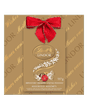 Lindt LINDOR Assorted Chocolate Truffles Gift Box