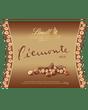 Lindt Piemonte MAITRE CHOCOLATIER Hazelnut Milk Chocolate Box 330g