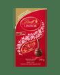 Lindt LINDOR Milk Chocolate Truffles, 240-Gram Bag