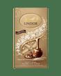 Truffes LINDOR tourbillon de fudge Lindt – Sachet (150 g)