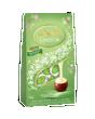 Truffes de chocolat au lait et chocolat blanc LINDOR Tulipe du printemps de Lindt – Sac de 150 g