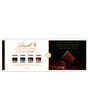 EXCELLENCE GIFT BOX 240g