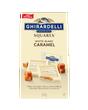 GHIRARDELLI Caramel White Chocolate Squares Bag 142g