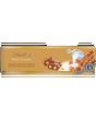 Chocolat au lait avec noisettes Lindt SWISS CLASSIC Gold – Barre 300 g