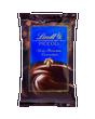 Chocolat de couverture Lindt PICCOLI Swiss Premium – Sac (2,5 kg)