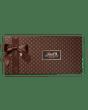 Lindt World of Dark Chocolate Gift Box 755g