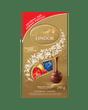 Lindt LINDOR Assorted Chocolate Truffles, 240-Gram Bag
