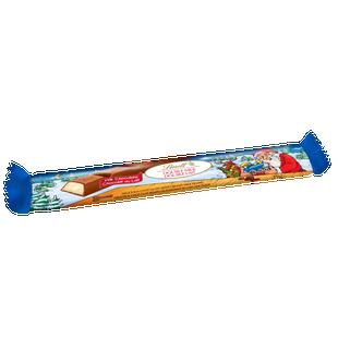 LINDOR Double Milk Chocolate Stick
